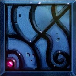 Hi-res-Signet of Mystic Wrath.jpg