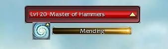Master of Mending.jpg