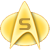 Starfleet-logo2.png
