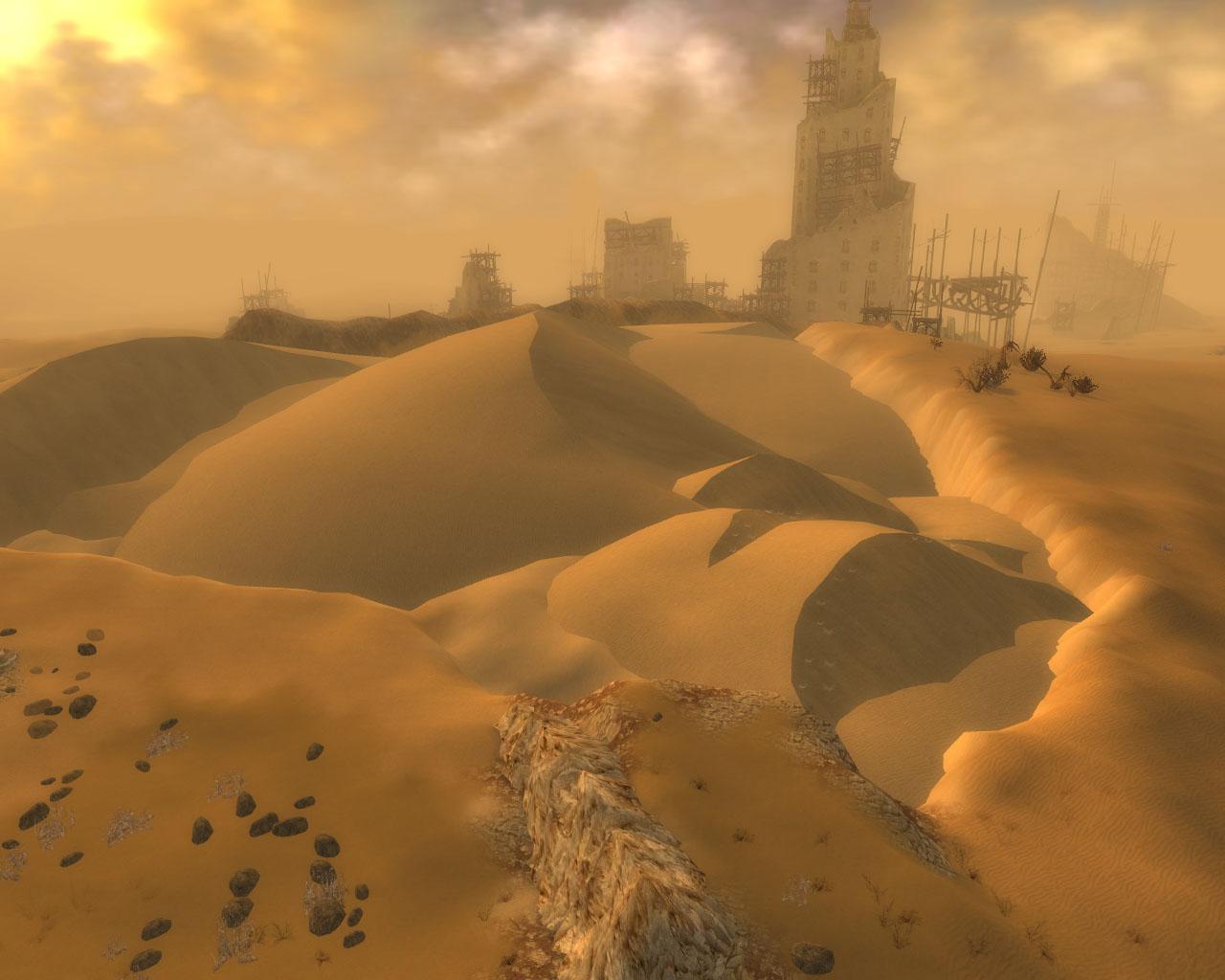The Arid Sea.jpg