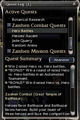 Fourth zaishen quest.jpg