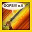 -Shiro Screwed Himself Up!-.jpg