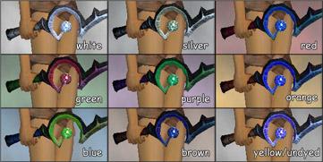 Violet Edge-dye chart.jpg