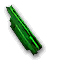 Green Rock Candy.png