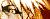 Ichigo-signature.jpg
