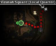 The Afflicted Miju map.jpg