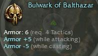 Bulwark of Balthazar.jpg