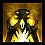 Last Rites of Torment.jpg
