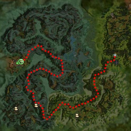Route Zinn Lair.jpg