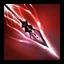 Polymock Shock Arrow.jpg