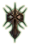 Serrated shield.png