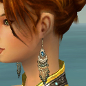 Elementalist Luxon Armor F dyed earrings.jpg