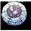 Demonic Summoning Stone.png
