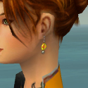 Elementalist Elite Flameforged Armor F dyed earrings.jpg