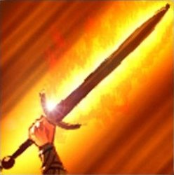 Hi-res-I Will Avenge You!.jpg