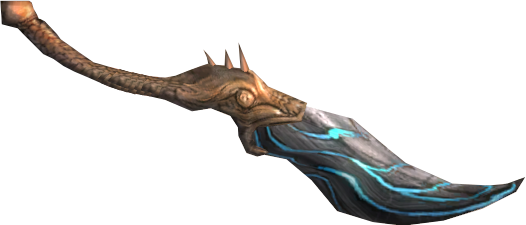 Jorre22225 - Weapons (Wand) - Dragon's Breath Wand.png