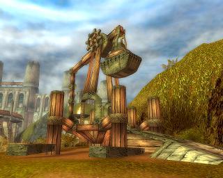 Trebuchet - GuildWiki, the unofficial Guild Wars wiki
