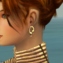Elementalist Elite Sunspear Armor F dyed earrings.jpg