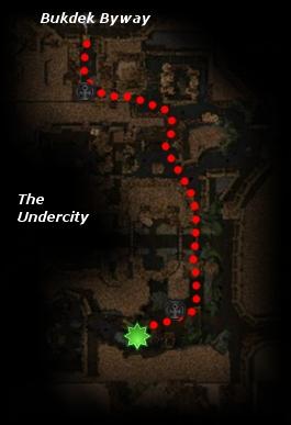 Chasing Zenmai map 2.jpg