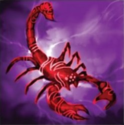 Hi-res-Scorpion Wire.jpg