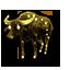 Celestial Ox