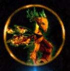 Avatar of Melandru symbol.jpg