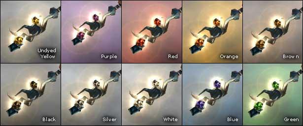 Zodiac Scepter colored.jpg