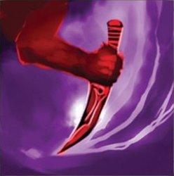 Hi-res-Sharpen Daggers.jpg