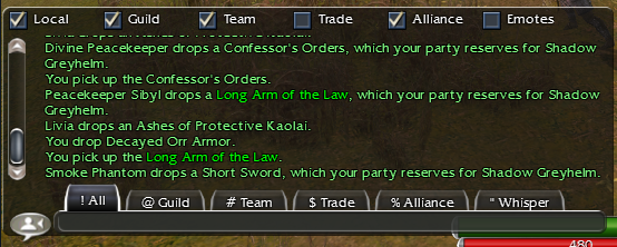 Long arm of the law proof.PNG
