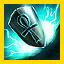 Shield of Regeneration.jpg