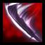 Vapor Blade.jpg