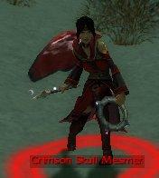 Crimson Skull Mesmer.jpg