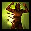 Splinter Shot (monster skill).jpg