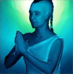 Hi-res-Healing Whisper.jpg