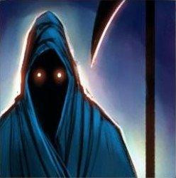 Hi-res-Zealous Benediction.jpg