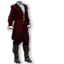 Formal Outfit M.png