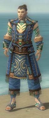 Monk Elite Luxon Armor M dyed front.jpg