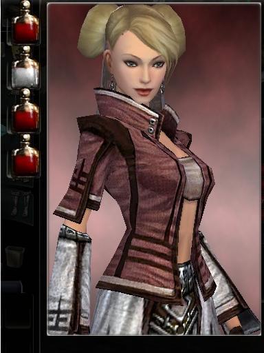 Pink kurzick armor.JPG