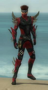 Assassin Elite Imperial Armor M dyed front.jpg