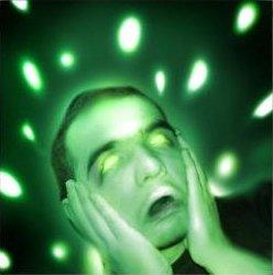 Hi-res-Vampiric Swarm.jpg