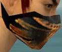Assassin Elite Exotic Armor M gray head side.jpg