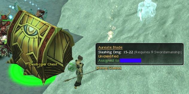 Aureate Blade drop.jpg