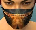 Assassin Elite Exotic Armor M gray head front.jpg