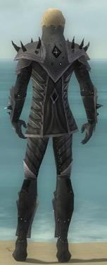 Elementalist Obsidian Armor M gray back.jpg
