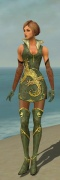 Mesmer Elite Canthan Armor F gray front.jpg