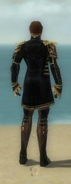 Mesmer Vabbian Armor M dyed back.jpg