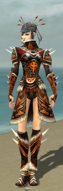 Necromancer Norn Armor F dyed front.jpg