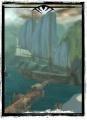 Sanctum Cay (page).jpg
