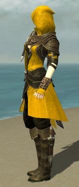 Shining Blade Uniform F dyed side alternate.jpg