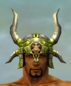 Warrior Elite Sunspear Armor M dyed head front.jpg